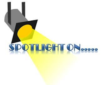 Image result for spotlight graphics